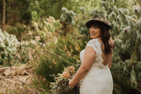 queenstown-wedding-photographer-11.JPG