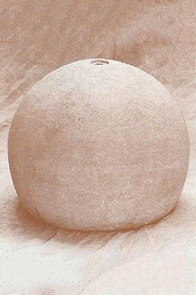 Oriental Ball