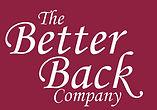 The-Better-Back-Company.jpg