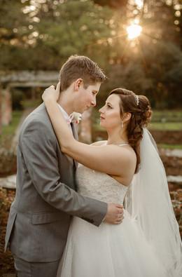 queenstown-wedding-photographer-267.JPG