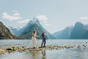 milford-sound-elopement.jpg