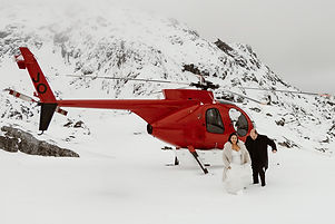 Helicopter-Elopement-in-Fiordland-New-Ze