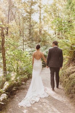 queenstown-wedding-photographer-558.JPG