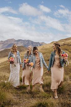 coronet-peak-wedding-queenstown.jpg