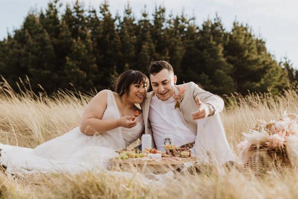 queenstown-wedding-photographer-77.JPG