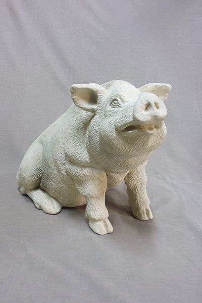 Boris Pig