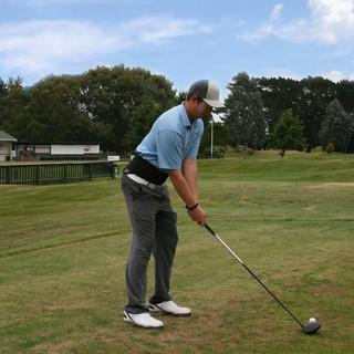 back-support-for-golfing.jpg