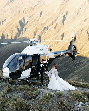 Heli_wedding_queenstown.JPG