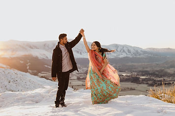 Queenstown-pre-wedding-photographer.jpg