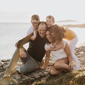 southland-family-photographer.jpg