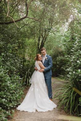 queenstown-wedding-photographer-588.JPG