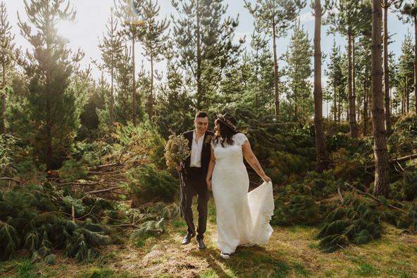 queenstown-wedding-photographer-52.JPG