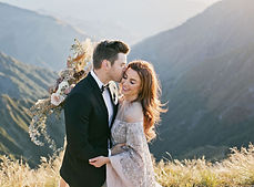 Queenstown_Wedding-Photographer.jpg