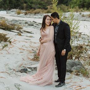 how-to-plan-an-elopement-in-nz.jpg