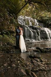 waterfall- elopement.jpg