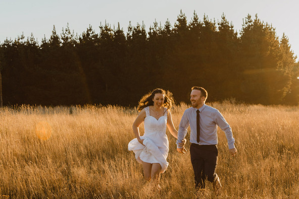 queenstown-wedding-photographer-125.JPG