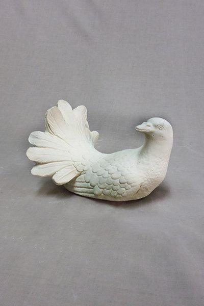 Dove – Left