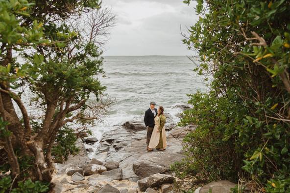 queenstown-wedding-photographer-338.JPG