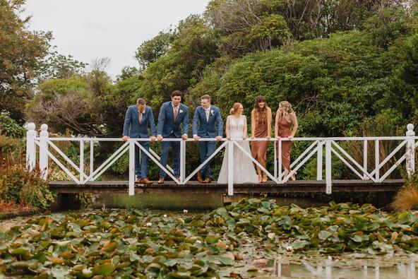 queenstown-wedding-photographer-613.JPG