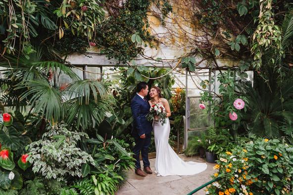 queenstown-wedding-photographer-340.JPG
