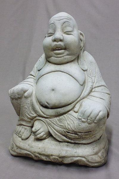 Buddha – Large