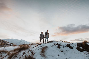 queenstown-engagement-photographer.jpg