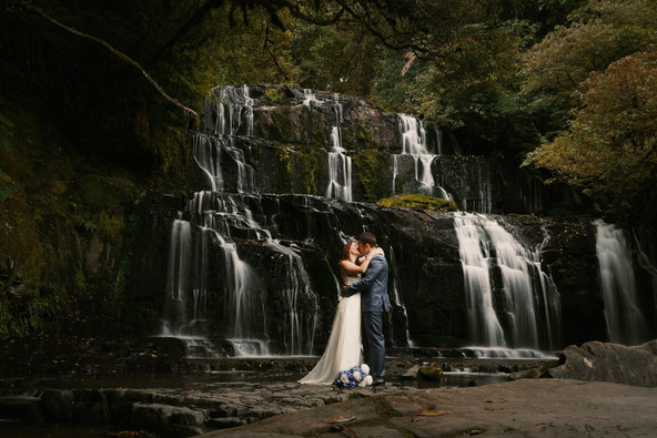 queenstown-wedding-photographer-3653.JPG