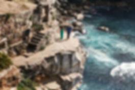 Sydney_Engagement_Photographer.jpg