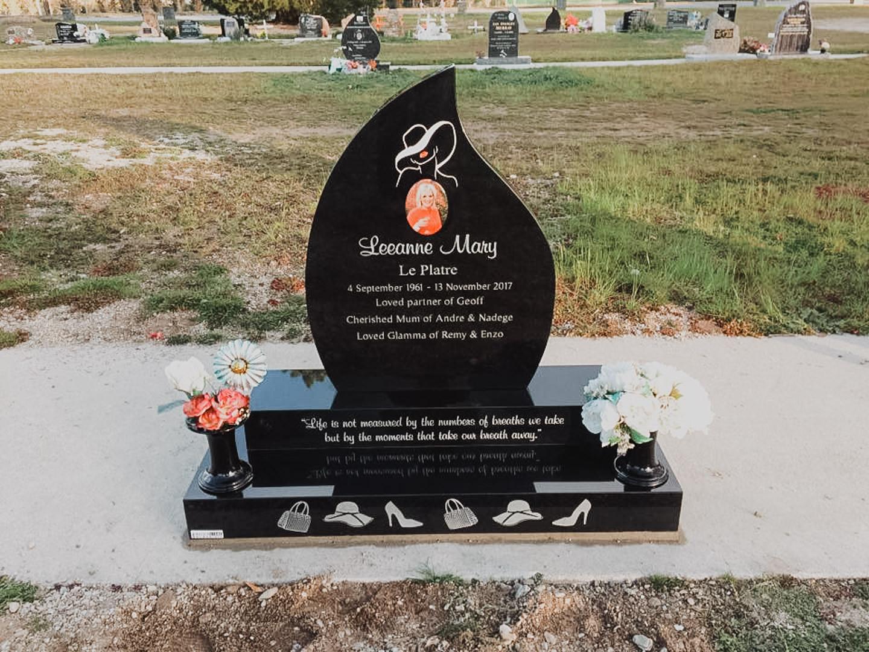Memorial-Headstones-Invercargill