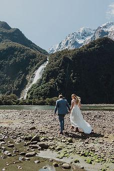 milford-elopement-day.jpg
