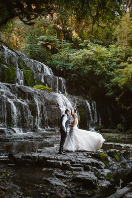 queenstown-wedding-photographer-450.JPG