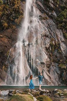 wanaka-waterfall-adventure-session.jpg