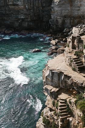 Diamond Bay - Sydney