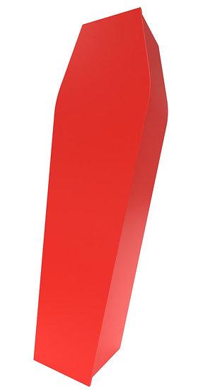 Trubridge Red