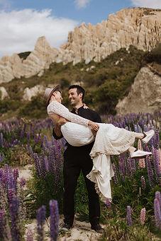 clay-cliffs-elopement.jpg