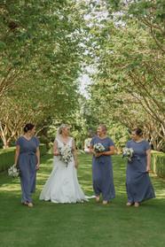 Winton wedding at the Hideaway 201