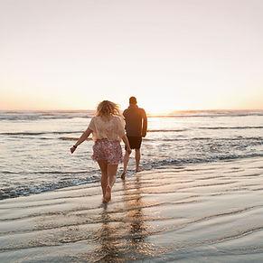 oreti-beach-engagement-photos.jpg