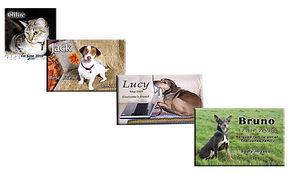 Pet Memorial Plaques in Invercargill