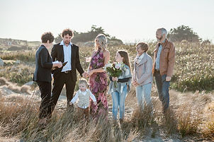 riverton-beach-elopement.jpg
