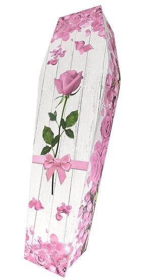 Light Pink Roses