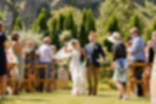 Queenstown_Wedding_Photographer_Winehous