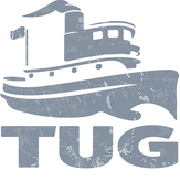 Official-Tug-Logo_Blue_edited_edited.png