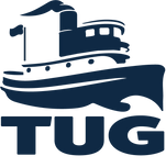 Official-Tug-Logo_Blue.png