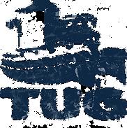 Official-Tug-Logo_Blue_edited.png