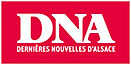 DNA_logo_WEB.jpg