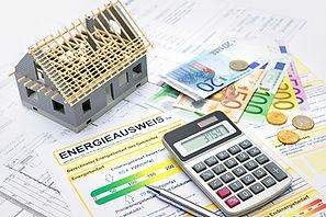 Financement et prêt immobilier en Alsace. Haut-Rhin. Salon Immobilier de Colmar