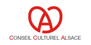 Conseil Culturel ALSACE.jpg
