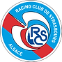 Racing_Club_de_Strasbourg_Alsace_(RC_Str