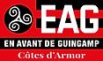 800px-En_Avant_de_Guingamp_logo.svg.png