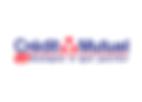 Credit_Mutuel-logo.png